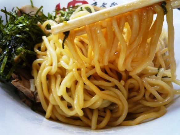 麺屋三郎1208 (3)