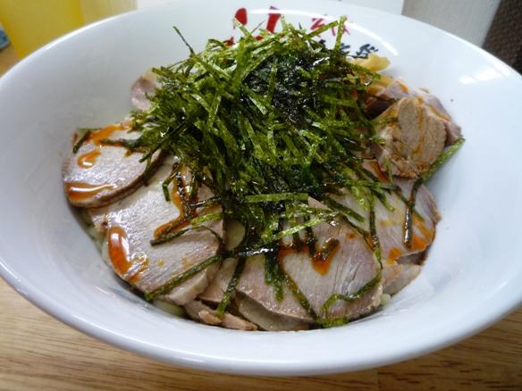 麺屋三郎1208 (2)