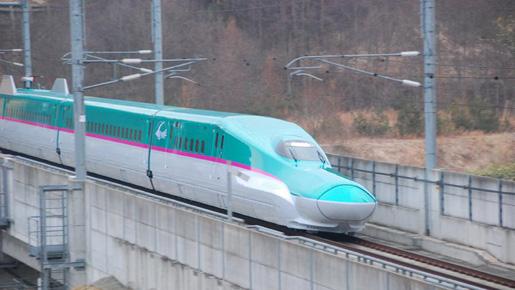 120509_shinkansen_main.jpg