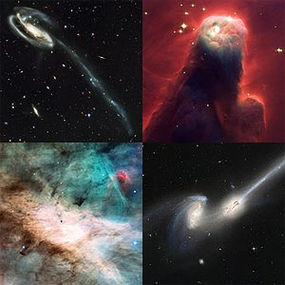 285px-Hubbleshots.jpg