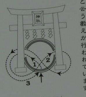 CHINOWAKUGURI120630.jpg