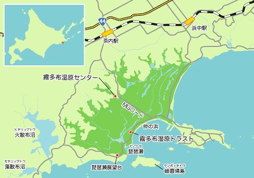map_shitsugen.png