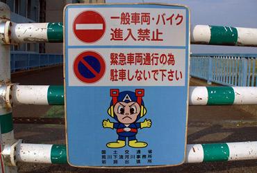 shashinkan_001.jpg