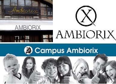 Ambiorix 01