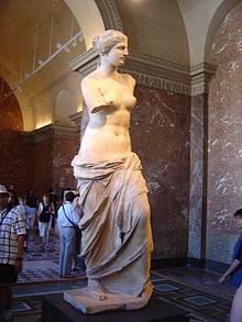 220px-Louvre_Venus_de_Milo_DSC00900.jpg