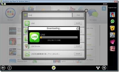 2012_09_20_image278