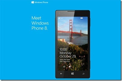 windows_phone_8_date