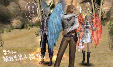 capture_00087_20121115174950.jpg
