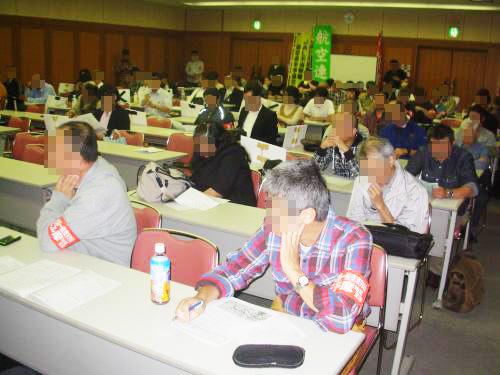 DSCN3086_convert_20121013150342.jpg