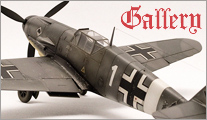 bf 109f