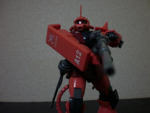 blog20120516g.jpg