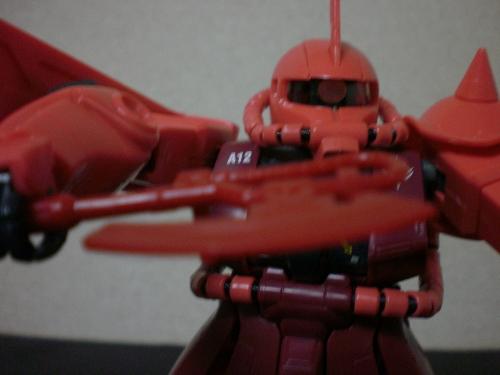 blog20120516m.jpg