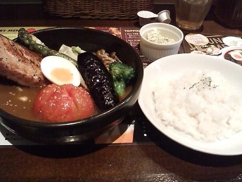 blog20120628h.jpg