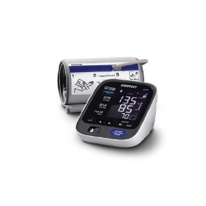 Omron-BP791IT-Arm-Blood-Pressure-Monitor1.jpg