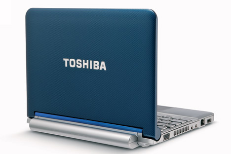 Toshiba-mini-NB205-blue.jpg
