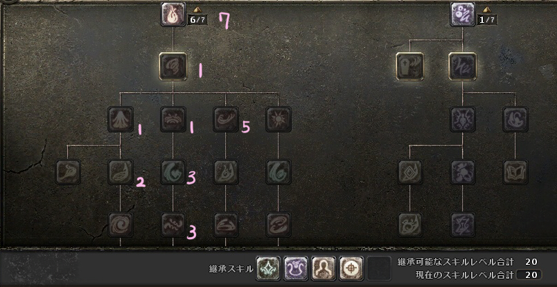 20120521_06.jpg