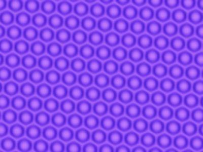 Turing_Pattern_China3-03-2.jpg