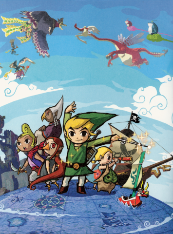 355px-The_Wind_Waker_Characters.png