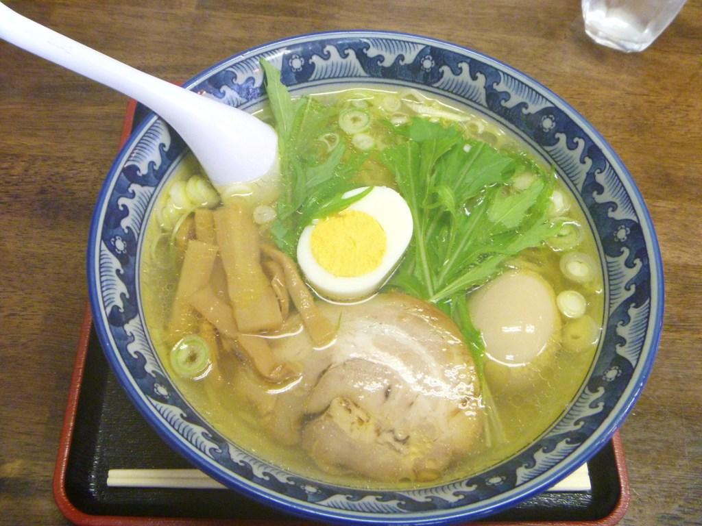 P1050936金丸本店鶏塩