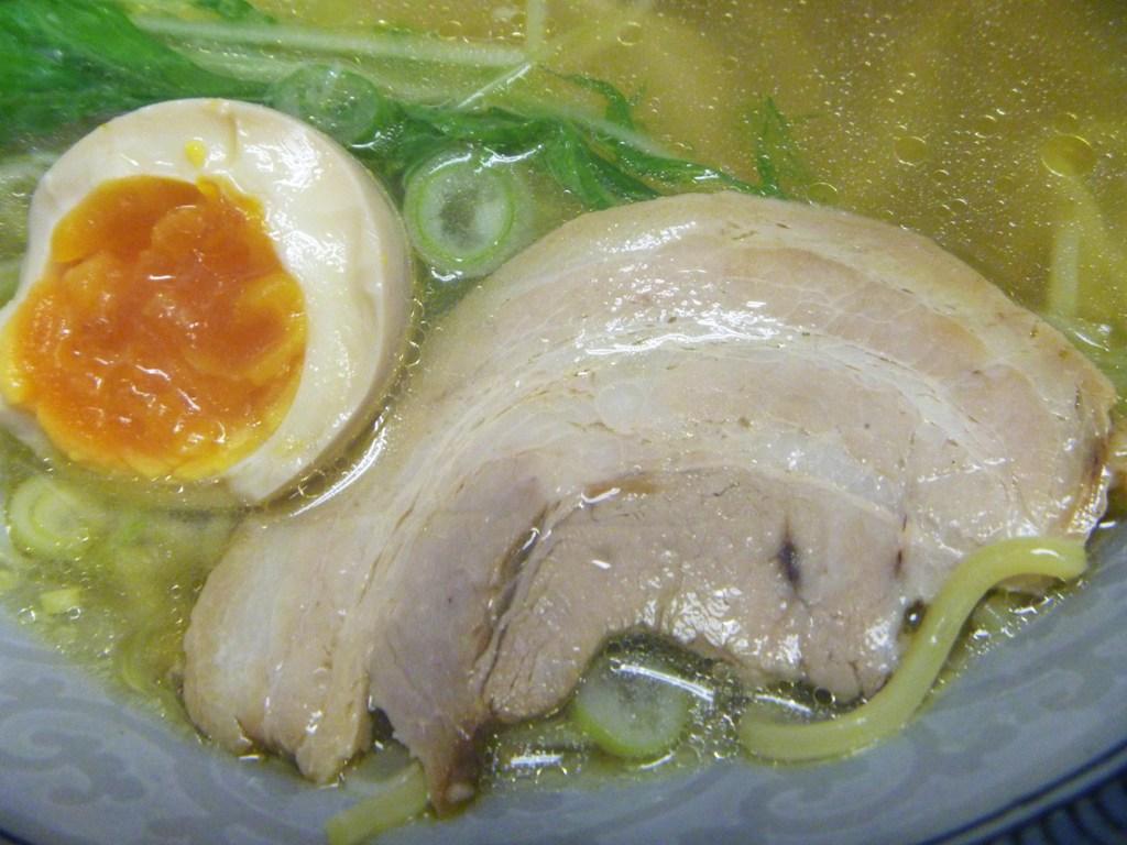P1050938金丸本店鶏塩