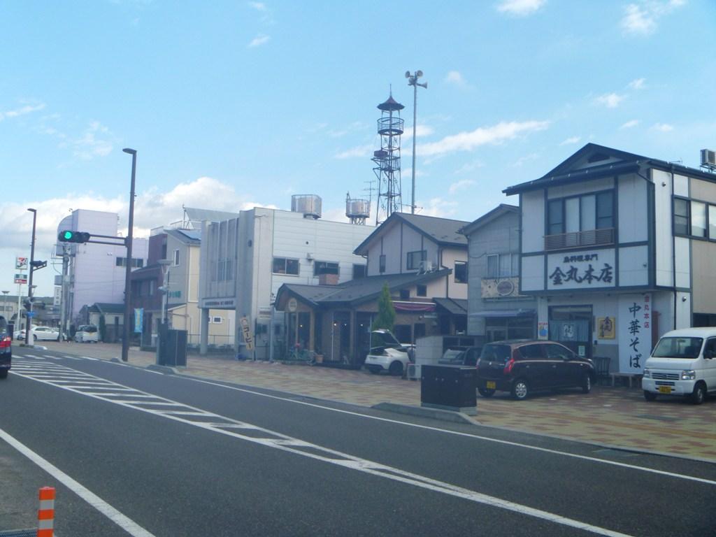 P1050939金丸本店鶏塩