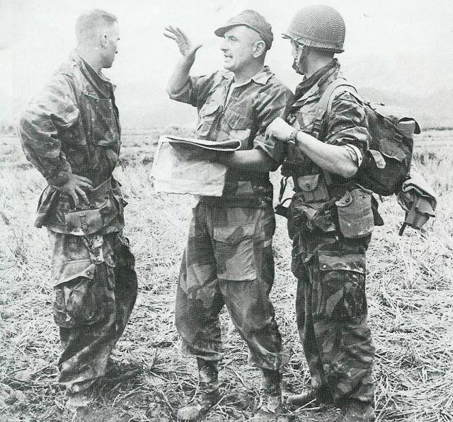 Images of インドシナ戦争 - Jap...