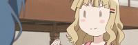 櫻子可愛すぎて辛い