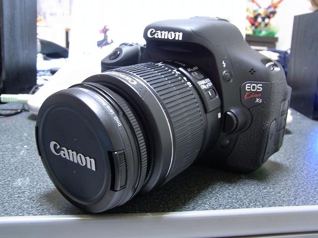 RIMG9451.jpg