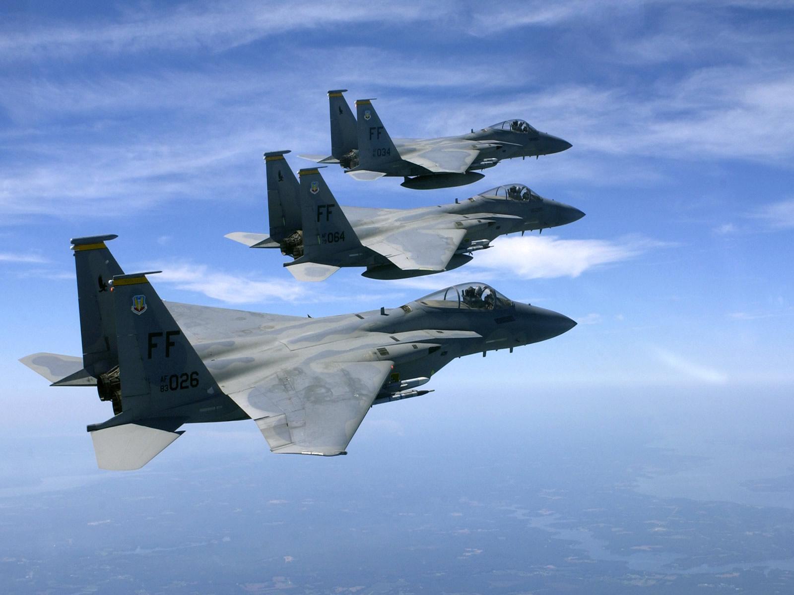 F_15_Eagle_5.jpeg