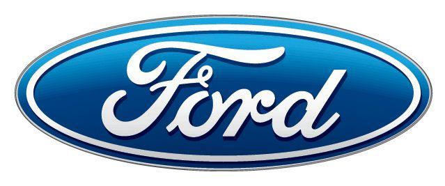 Ford1.jpeg
