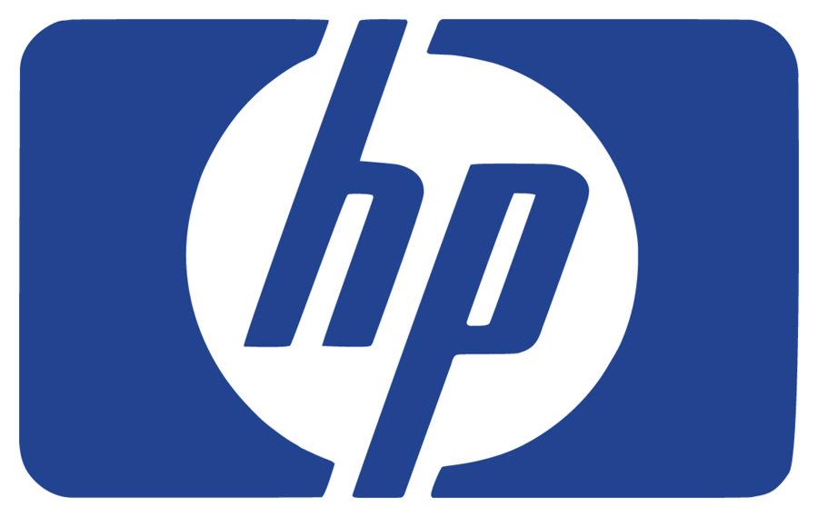Hewlett-Packard.jpeg
