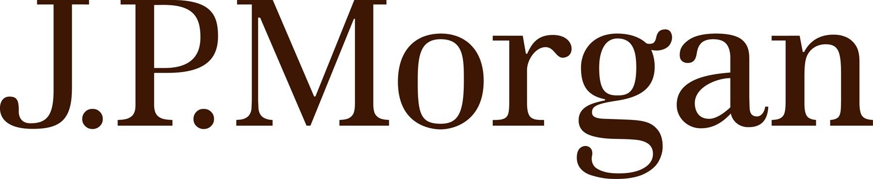 Morgan1.jpeg