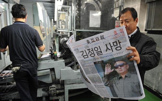 North-Korea-newspa_2088519i.jpeg