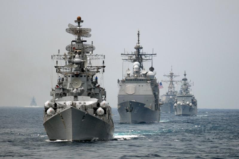 s_navy_ships_o_convert_20121101094826.jpeg