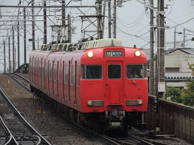 DSCN3831.jpg