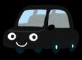 car_black[1]