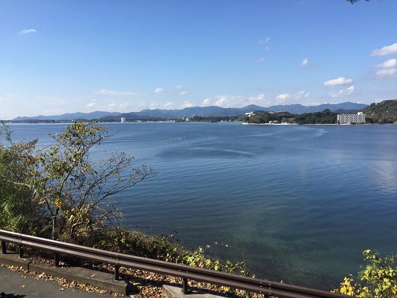 mikkabi_tu7.jpg