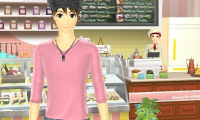 fc2blog_2012102919510967a.jpg