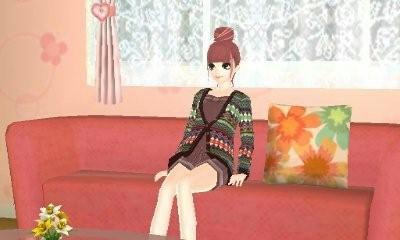 fc2blog_20121029201247657.jpg
