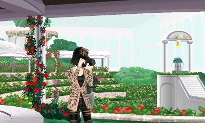 fc2blog_2012103021023476e.jpg