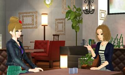 fc2blog_20121101194913d2b.jpg