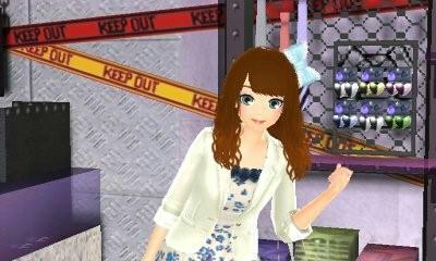 fc2blog_20121111011814dcc.jpg