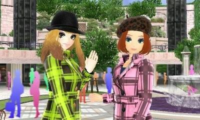 fc2blog_201211161743194ca.jpg