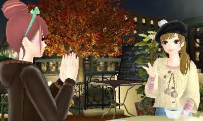 fc2blog_20121116180446dad.jpg