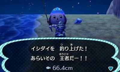fc2blog_20121121081240eee.jpg