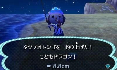 fc2blog_201211210822320d3.jpg