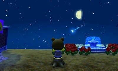 fc2blog_20121206182503da6.jpg