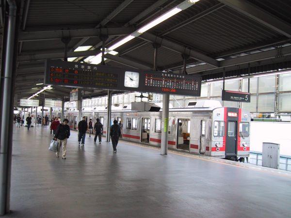20040112a.jpg