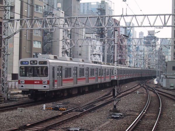 20050209b.jpg