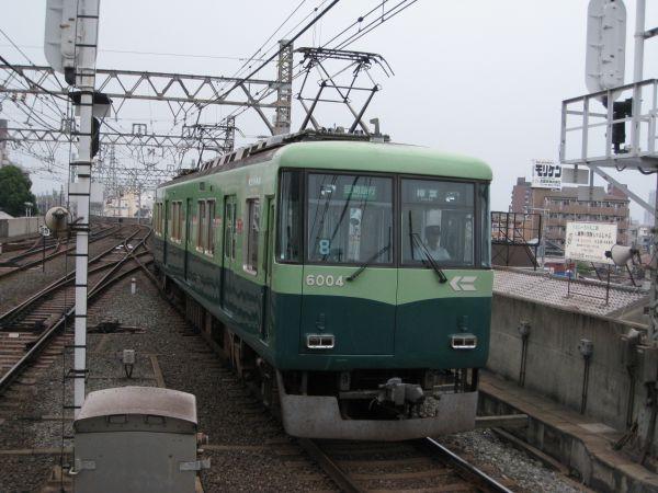 20130413d.jpg